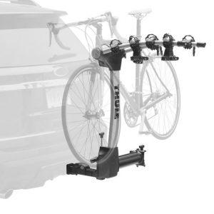 Thule Apex Swing 4 vélos (T9027)