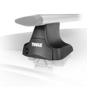 Kit Thule Traverse Aero: KT480ABR