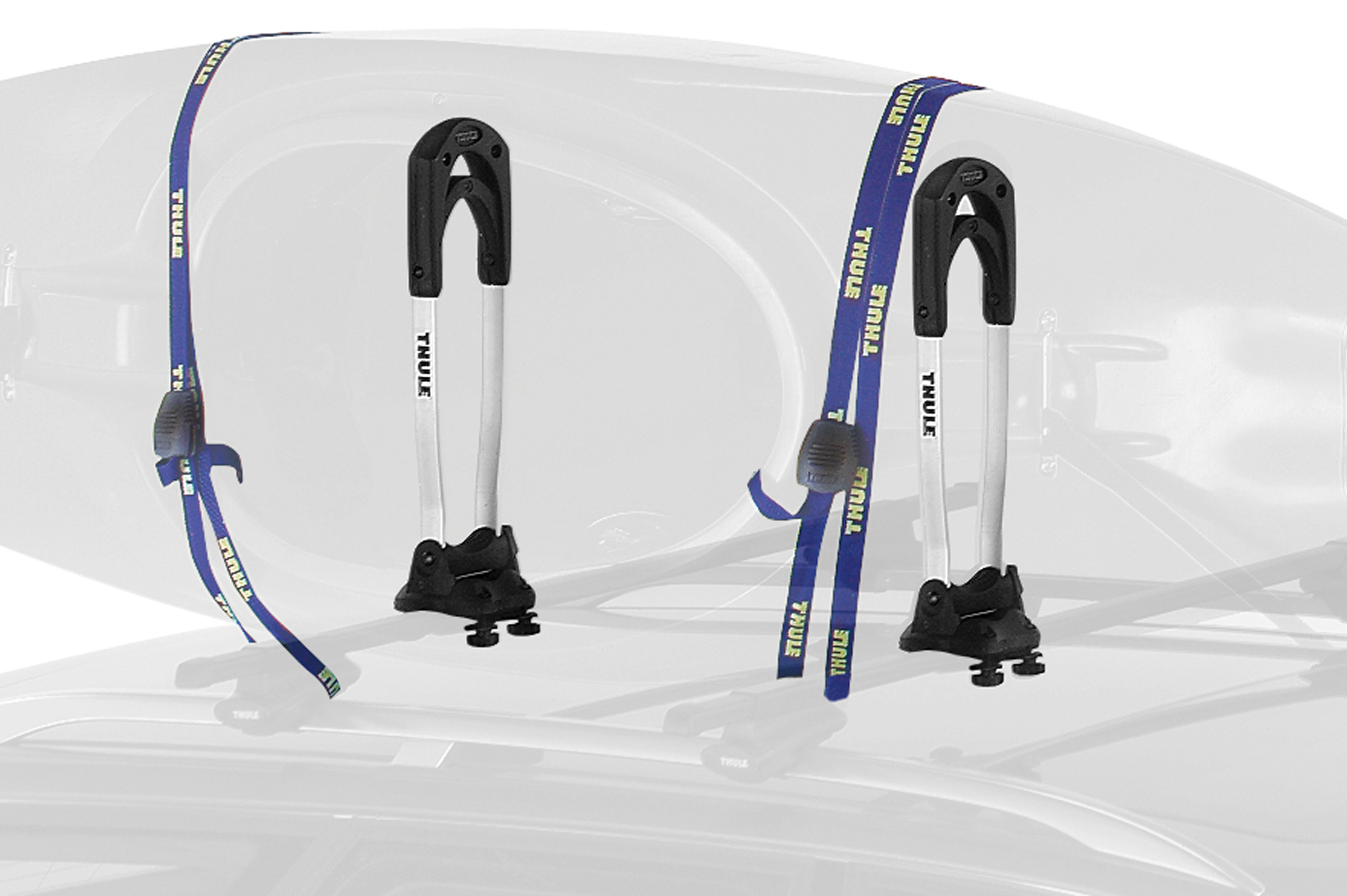 Thule Stacker: T830