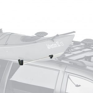 Thule outrigger 2: T847