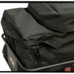 Sportrack Range-tout pour panier d'attelage: SA21120B