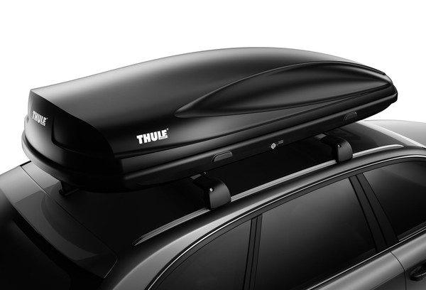 Thule Force M (T624)-857