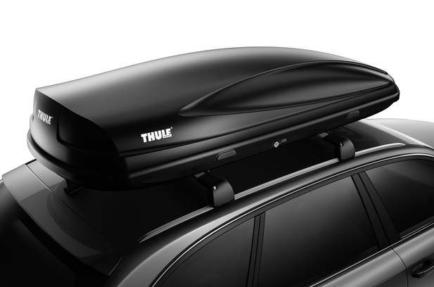 Thule Force M (T624)-857