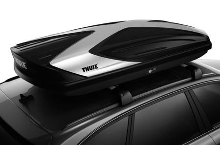 THULE HYPER XL (T612)-940