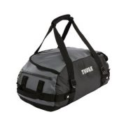 Thule Chasm X-small Dark Shadow(T201100)-0