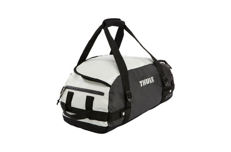 Thule Chasm X-small Mist (T201200)-0