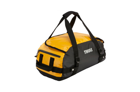 Thule Chasm X-small Zinnia (T201400)-0