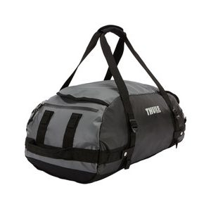 Thule Chasm Large Dark Shadow(T202700)-0