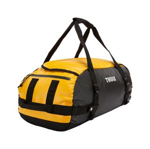 Thule Chasm Large Zinnia(T203100)-0