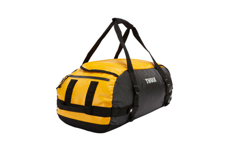 Thule Chasm X-Large Zinnia(T203600)-0