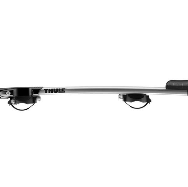 Thule Sprint (T528)-956
