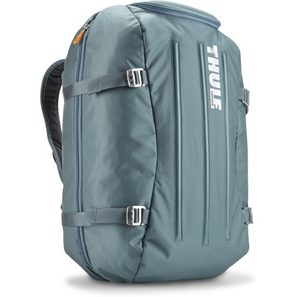 Thule Crossover 40L Duffel Pack Blue(TCDP-1FTH)-0
