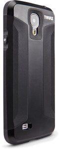 Étui Atmos X3 pour Galaxy™ S4 de Thule Noir(TAGE-3161BLK)-1813