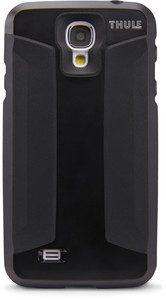 Étui Atmos X3 pour Galaxy™ S4 de Thule Noir(TAGE-3161BLK)-1809