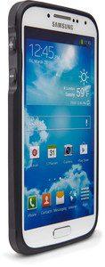 Étui Atmos X3 pour Galaxy™ S4 de Thule Noir(TAGE-3161BLK)-0