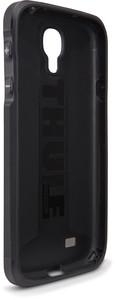 Étui Atmos X3 pour Galaxy™ S4 de Thule Noir(TAGE-3161BLK)-1810