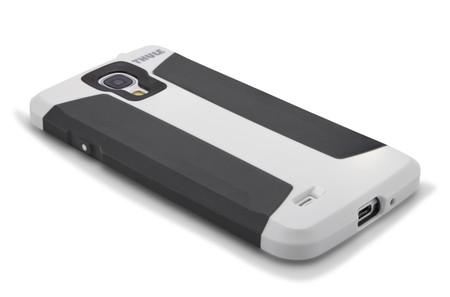 Étui Atmos X3 pour Galaxy™ S4 de Thule Noir(TAGE-3161BLK)-1811