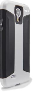 Étui Atmos X3 pour Galaxy™ S4 de Thule Blue/Dark Shadow (TAGE-3161WT-DS)-1832