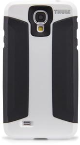 Étui Atmos X3 pour Galaxy™ S4 de Thule Blue/Dark Shadow (TAGE-3161WT-DS)-1831