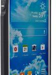 Étui Atmos X3 pour Galaxy™ S4 de Thule Blue/Dark Shadow (TAGE-3161WT-DS)-0