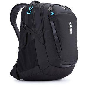 Thule EnRoute Escort Daypack Black(TEED-117BLK)-0