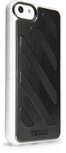 Étui en aluminium Thule Gauntlet™ pour iPhone® 5c Noir(TGIE-2223BLK)-1744