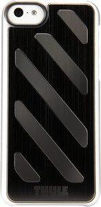 Étui en aluminium Thule Gauntlet™ pour iPhone® 5c Noir(TGIE-2223BLK)-1745