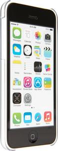 Étui en aluminium Thule Gauntlet™ pour iPhone® 5c Noir(TGIE-2223BLK)-0