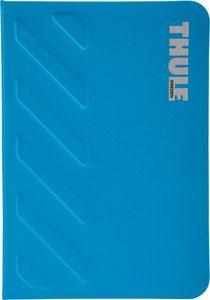 Thule Gauntlet™ iPad® mini with Retina display Case Blue(TGSI-1082BLU)-0
