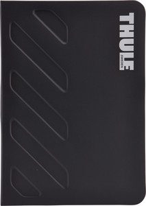 Thule Gauntlet™ iPad® Air Case Black(TGSI-1095BLK)-0