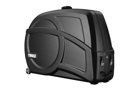 Thule RoundTrip Transition (T100502)-2037