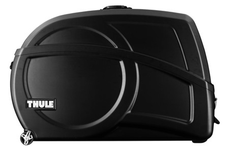 Thule RoundTrip Transition (T100502)-0