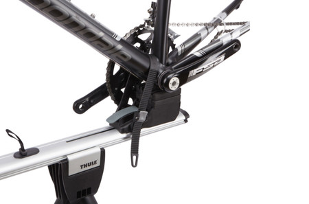 Thule RoundTrip Transition (T100502)-2033