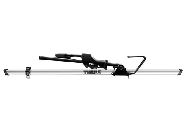 Thule Sidearm: T594XT
