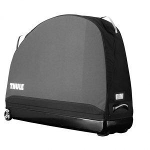 Thule RoundTrip Pro (T100501)-0