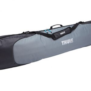 Thule RoundTrip Snowboard Carrier (T205300)-0