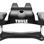Thule Board Shuttle T(811XT)-2108