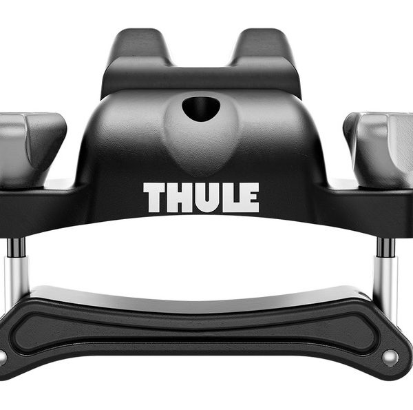 Thule Board Shuttle T(811XT)-2108