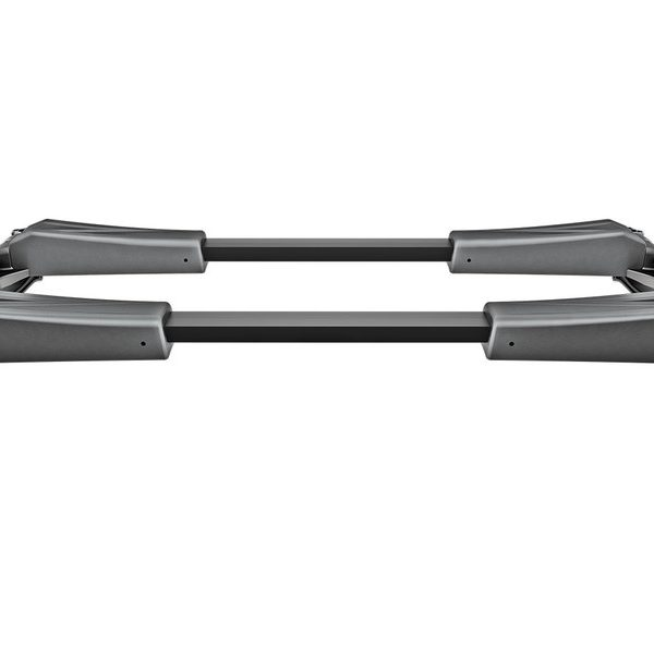 Thule Board Shuttle T(811XT)-2109