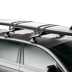 Thule Board Shuttle T(811XT)-0