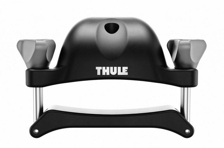 Thule Portage (T819)-2134