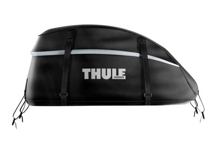 Thule Outbound (T868)-2177