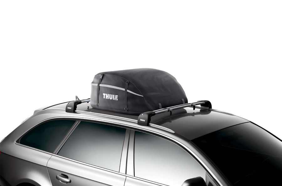 Thule Outbound (T868)-0