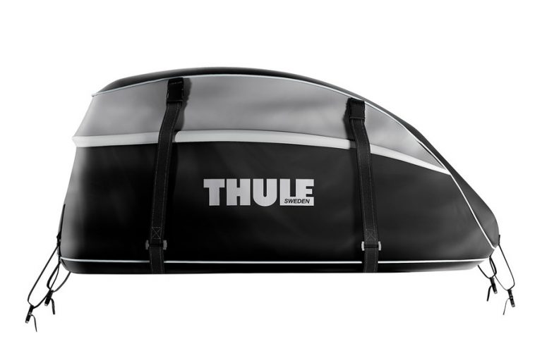 Thule Interstate (T869)-2175