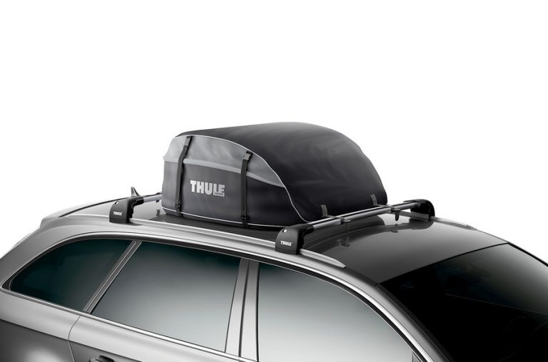 Thule Interstate (T869)-0