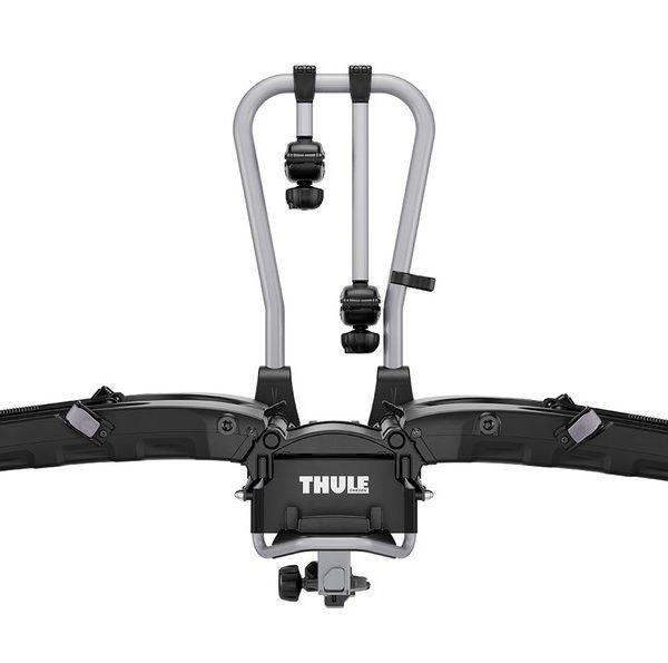 Thule EasyFold-2152