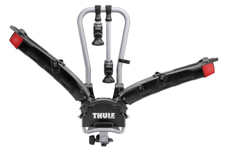 Thule EasyFold-2154