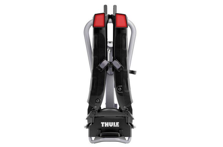 Thule EasyFold-2155