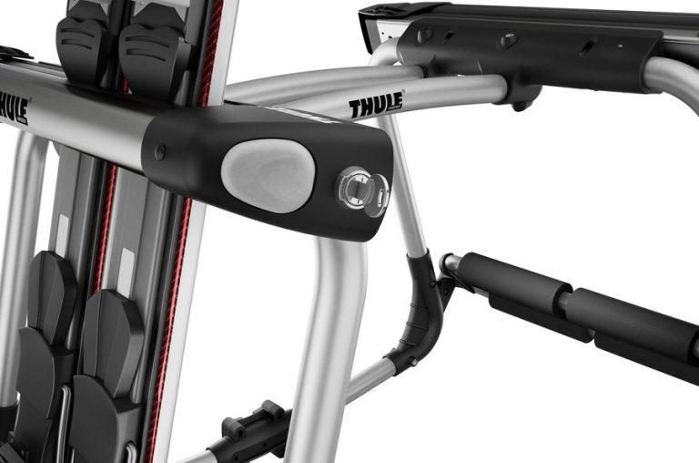Thule TRAM (T9033)-2233