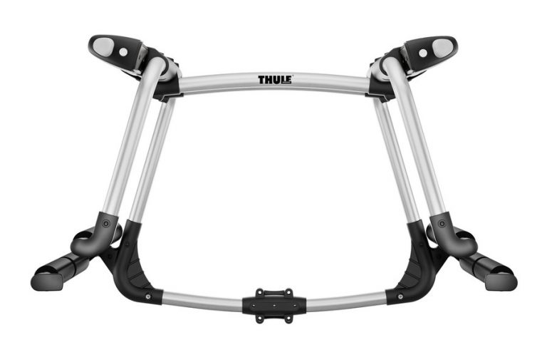 Thule TRAM (T9033)-2236